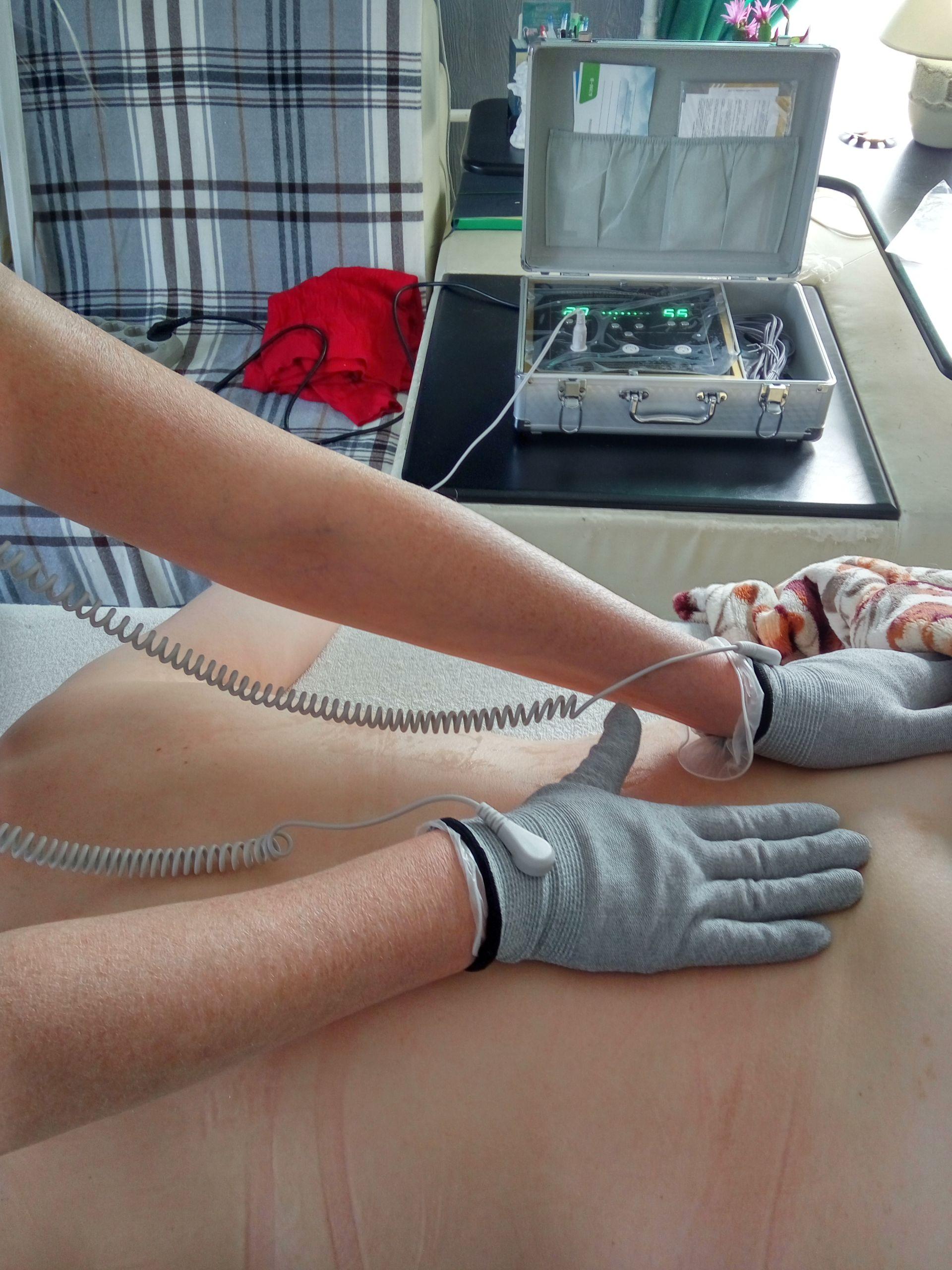 Биоэнерго массажеры женские бикини и стринги